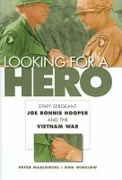 Looking for a Hero PDF