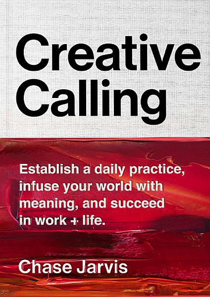 Download Creative Calling Book