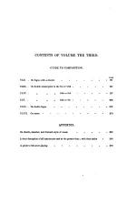 J.G. Albrechtsberger's collected writings on thorough-bass, harmony, and composition, ed. by I. chevalier von Seyfried, tr. by S. Novello