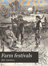 Farm Festivals