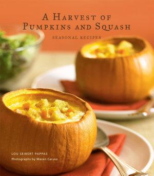 Harvest of Pumpkins and Squash PDF