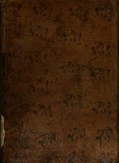 Concordia de la geografia de los diferentes tiempos, y descripcion de las colonias antiguas y modernas