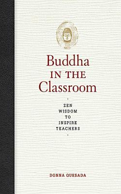 Buddha in the Classroom PDF