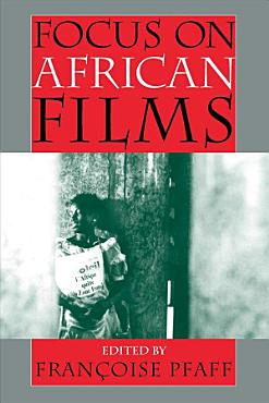 Focus on African Films PDF