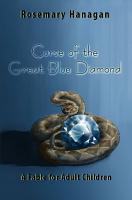 Curse of the Great Blue Diamond PDF