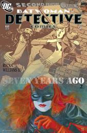 Detective Comics (1994-) #859