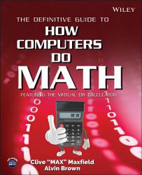 The Definitive Guide to How Computers Do Math PDF