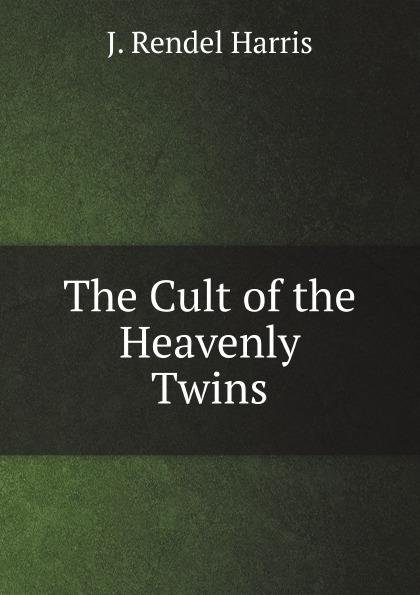 The Cult Of The Heavenly Twins