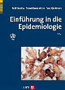 Einf  hrung in die Epidemiologie PDF