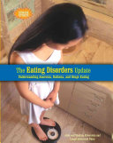 The Eating Disorders Update PDF
