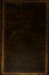 Breviarium Turonense... illustrissimi et reverendissimi in christo patris DD. Joachimi-Mamerti-Francisci de Conzié, Turonensis archiepiscopi auctoritate, et consensu Venerabilis Capituli ejusdem ecclesiae, editum
