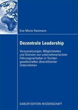 Dezentrale Leadership PDF