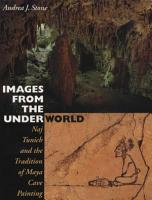 Images from the Underworld PDF