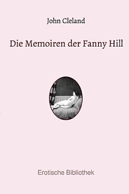 Die Memoiren der Fanny Hill PDF