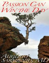 Passion Can Win the Day Ebook