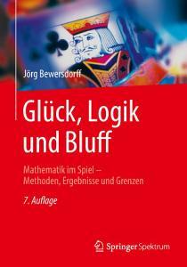 Gl  ck  Logik und Bluff PDF