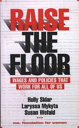 Raise The Floor Book PDF