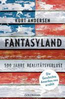Fantasyland PDF