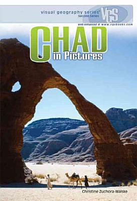 Chad in Pictures PDF
