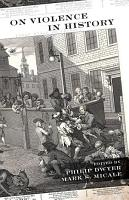 On Violence in History PDF
