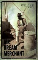 Mr. Dream Merchant