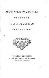 Poesie varie: Ultimamente da lui raccolte e rivedute, Volume 2