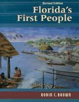 Florida s First People PDF