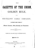 The Golden Rule PDF