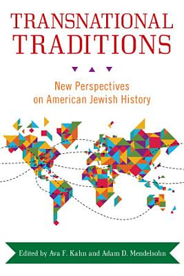 Transnational Traditions PDF