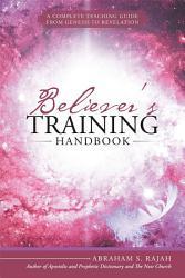 Believer S Training Handbook Book PDF