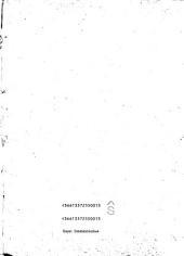 Antiquitatum Iudaicarum libri IX: in quibus praeter Iudacae Hierosolymorum, et templi Salomonis accuratuam delineationem proecipui sacri ac prosani gentis ritus decribuntur
