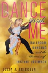 Dance With Me Book PDF