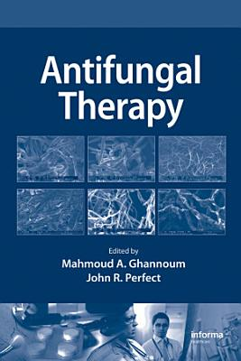 Antifungal Therapy