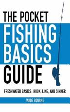 The Pocket Fishing Basics Guide PDF