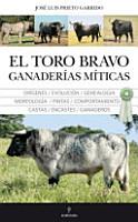 El toro bravo PDF