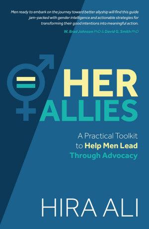 Her Allies