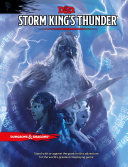 Download Storm King s Thunder Book