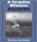 A Forgotten Offensive