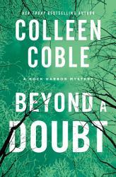 Beyond A Doubt Book PDF
