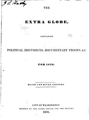 The Extra Globe PDF
