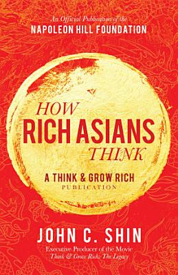 How Rich Asians Think