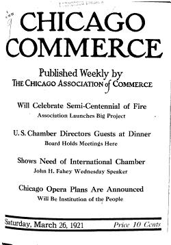 Commerce PDF