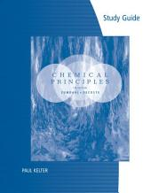 Study Guide for Zumdahl/DeCoste's Chemical Principles, 7th: Edition 7