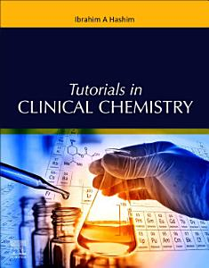 Tutorials in Clinical Chemistry