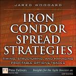 Iron Condor Spread Strategies