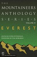 Everest PDF