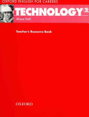 Technology 2 PDF