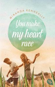 You make my heart race PDF