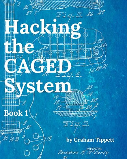 Hacking the CAGED System PDF
