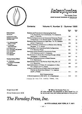 Consolidated Translation Survey PDF